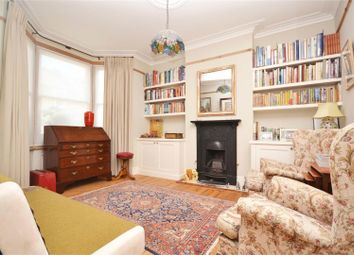 Thumbnail 3 bed terraced house for sale in Newry Road, Twickenham