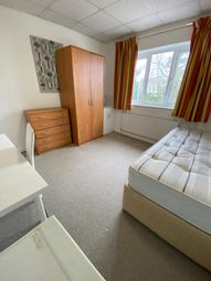 Thumbnail Room to rent in Nelson Road, Bournemouth