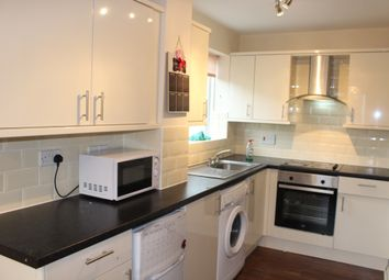 Thumbnail 2 bed maisonette to rent in Patagonia Walk, Swansea