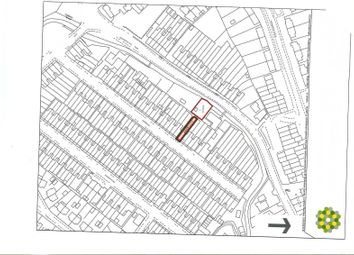 Thumbnail Land for sale in Eastbrook Road, Epping Forest, Waltham Abbey