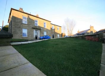 Thumbnail 2 bed flat to rent in Booth Grange Church Street, Bacup