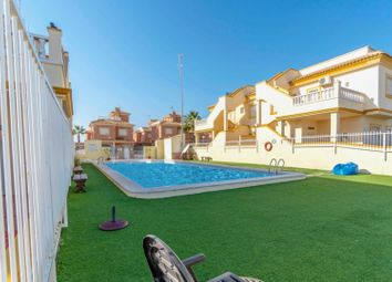 Thumbnail 2 bed apartment for sale in Playa Flamenca