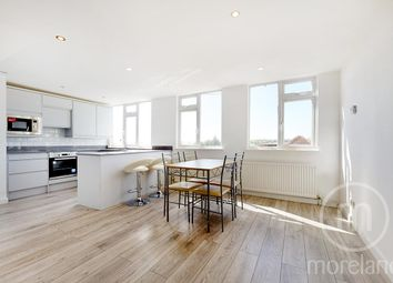 Thumbnail 1 bed flat for sale in The Drive, London