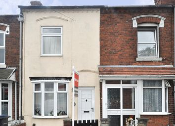 Thumbnail 2 bed terraced house for sale in Laurel Road, Kings Norton, Birmingham