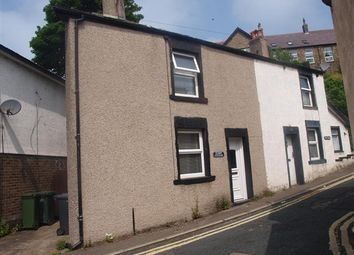 Thumbnail 1 bed property for sale in Low Road, Lancaster