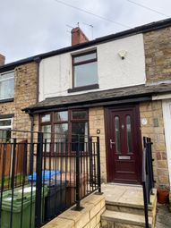 Thumbnail 2 bed terraced house to rent in Hallbottom Street, Newton