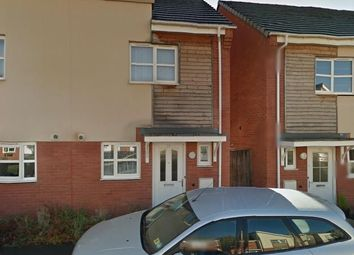 Fairmount Road, Worcester WR4. 2 bed property