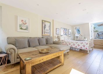 5 bed end terrace house for sale in Wandsworth Bridge Road, Fulham, London SW6