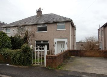 Thumbnail 3 bed property to rent in Tan Hill Drive, Lancaster