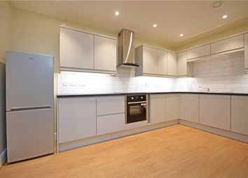 Thumbnail 2 bed flat to rent in The Courtyard, 49 Market Street, Ely, Cambridgeshire