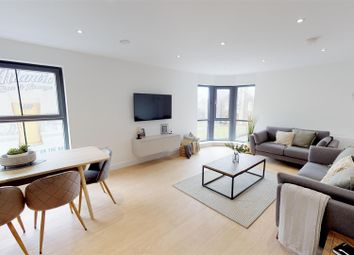 Thumbnail 2 bed property for sale in First Floor Apartments, Coastal Links, Main Street, Portrush