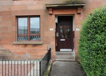 Thumbnail 2 bed flat to rent in 128 Earl Street, Glasgow, Scotstoun
