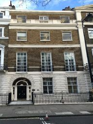 Office to let in Portland Place, London W1B