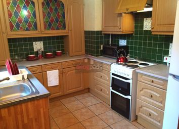 Thumbnail 7 bed property to rent in Barrfield Road, Salford