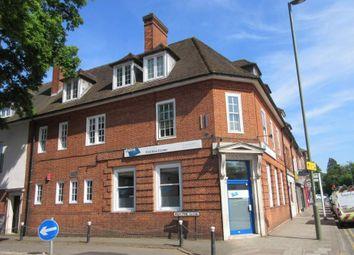 Thumbnail Office to let in First Floor Offices, 111 Queens Road, Weybridge, Surrey