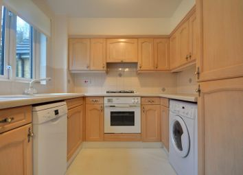 Thumbnail 1 bed flat to rent in Cherry Court, Uxbridge Road, Hatch End, Middlesex