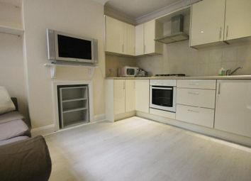 Thumbnail 3 bed terraced house to rent in Egham Hill, Englefield Green, Surrey