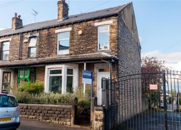 Thumbnail 4 bedroom terraced house for sale in Pembroke Road, Pudsey