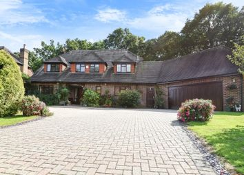 5 bed detached house for sale in The Close, Ifold RH14