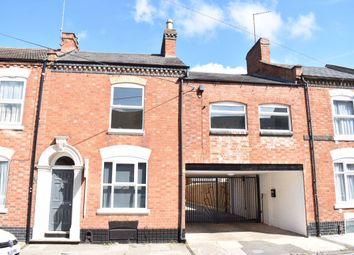 Thumbnail 4 bed property to rent in Temple, Ash Street, Northampton