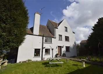 Thumbnail 3 bed cottage for sale in Bristol Road, Hambrook, Bristol