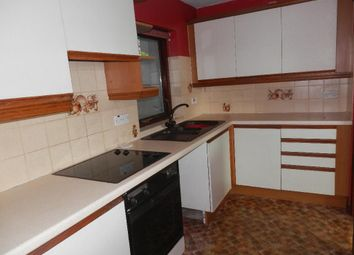 Thumbnail 1 bed flat to rent in Abbey Slip, Penzance