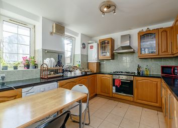 Thumbnail 3 bed flat for sale in Hollybush Gardens, Bethnal Green