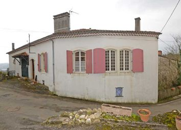 Thumbnail 3 bed property for sale in Montaigu-De-Quercy, Tarn-Et-Garonne, 82150, France