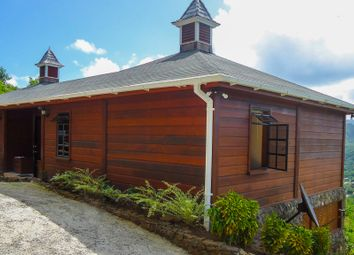 Thumbnail Villa for sale in Gro-Rpv-S-48155, Monchy, St Lucia