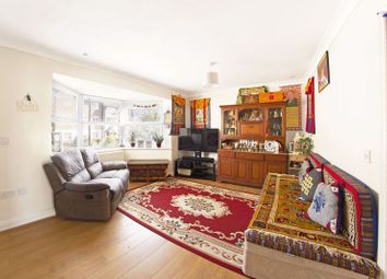 Thumbnail 2 bedroom bungalow for sale in Southcote Road, Bournemouth
