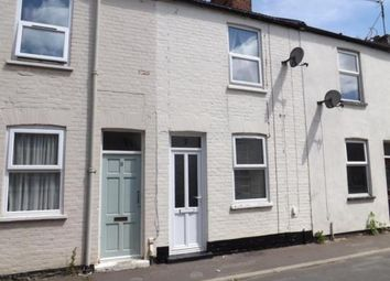 Thumbnail 3 bed terraced house to rent in Portland Place, King's Lynn