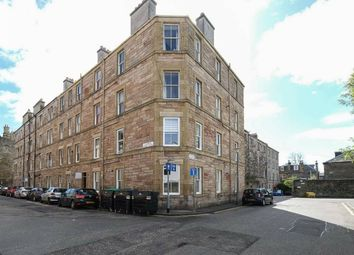 Thumbnail 1 bedroom flat for sale in 2 (Pf3) Sciennes House Place, Edinburgh, Sciennes