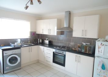 Thumbnail 2 bed terraced house to rent in Colborne Avenue, Reddish, Stockport