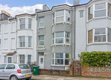 Thumbnail 5 bed property for sale in Robertson Road, Brighton