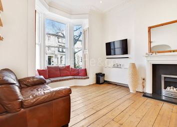Thumbnail 2 bedroom flat for sale in Priory Terrace, South Hampstead, London
