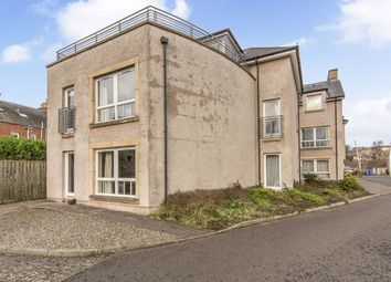 Thumbnail 4 bed flat for sale in Southfield, St Andrews, Fife