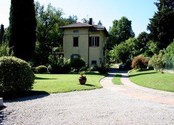 Thumbnail Villa for sale in Griante, Como (Town), Como, Lombardy, Italy