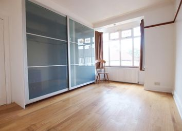 Thumbnail 3 bed terraced house to rent in The Avenue, Tottenham