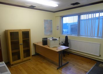 Thumbnail Office to let in Gilibrands Road, Skelmersdale