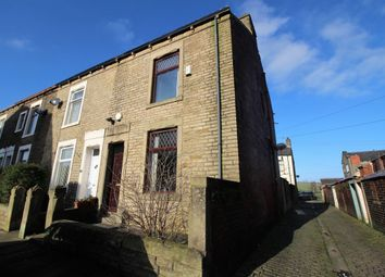 2 bed terraced house for sale in Livesey Street, Rishton, Blackburn BB1