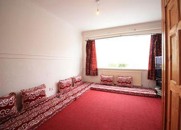 Thumbnail 2 bedroom flat to rent in Sonia Gardens, Heston, Hounslow