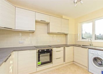 Thumbnail 2 bedroom terraced house to rent in Home Park, Oxted, Surrey