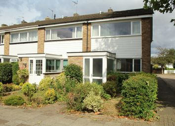 2 bed end terrace house for sale in Ferndown Avenue, Orpington BR6