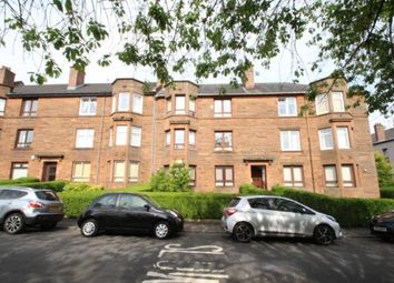 Thumbnail 2 bed flat for sale in Dee Street, Riddrie, Glasgow