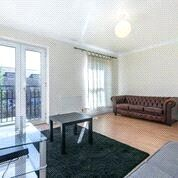 Thumbnail 4 bed terraced house to rent in Chilcott Close, Wembley