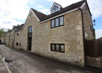 2 bed maisonette to rent in Wellington Buildings, Weston, Bath BA1