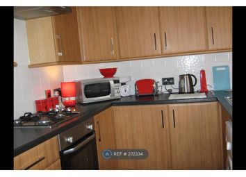 Thumbnail 2 bed terraced house to rent in Cross Street Fleetwood, Fleetwood
