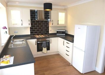Thumbnail 3 bed terraced house to rent in Lonsdale Street, Barrow-In-Furness