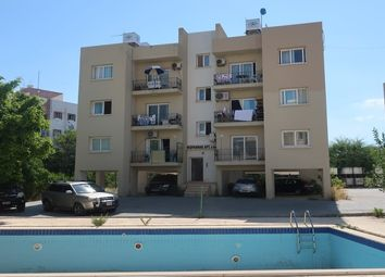 Thumbnail 2 bed apartment for sale in Cpc812, Kyrenia, Cyprus