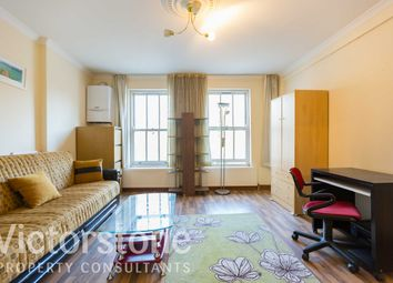 Thumbnail 1 bed flat to rent in Old Street, Clerkenwell, London